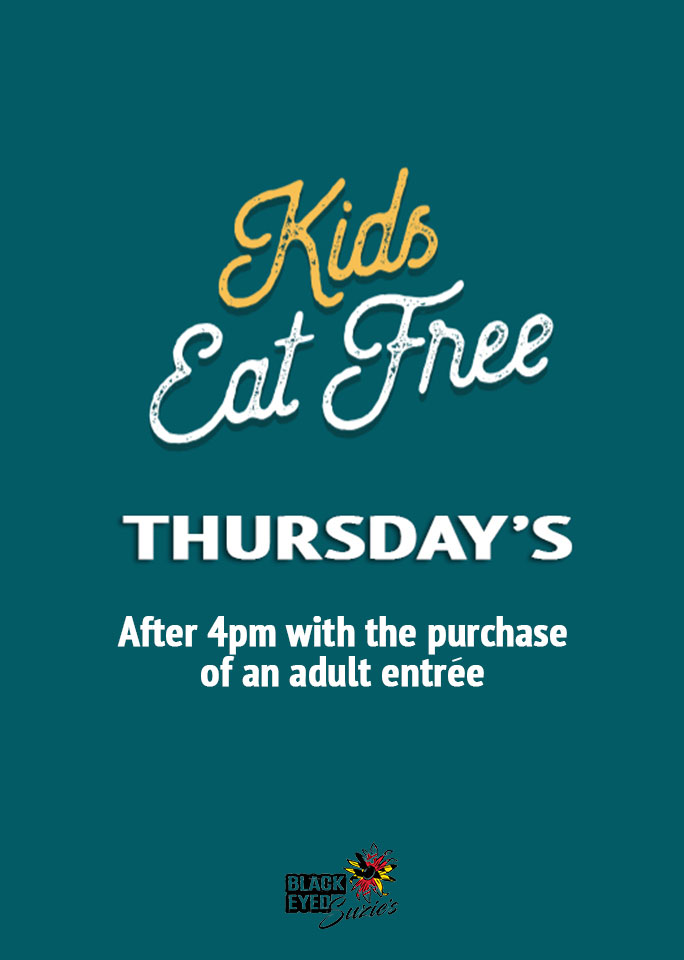kid friendly restaurants bel air md